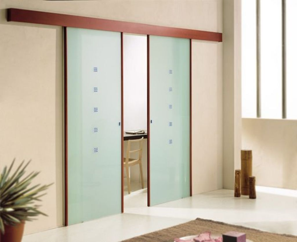 Different Types Of Interior Sliding Doors | http://togethersandia ...