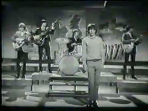 Rolling Stones, corazón de piedra (Heart Of Stone)
