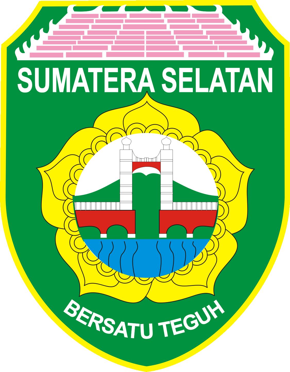 6 Sumatera Selatan Kota Indonesia