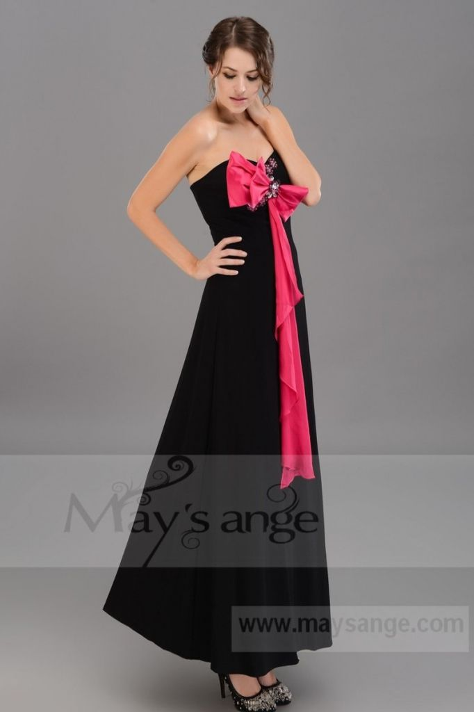 prom dresses in san francisco - empire waist prom dresses Check more ...