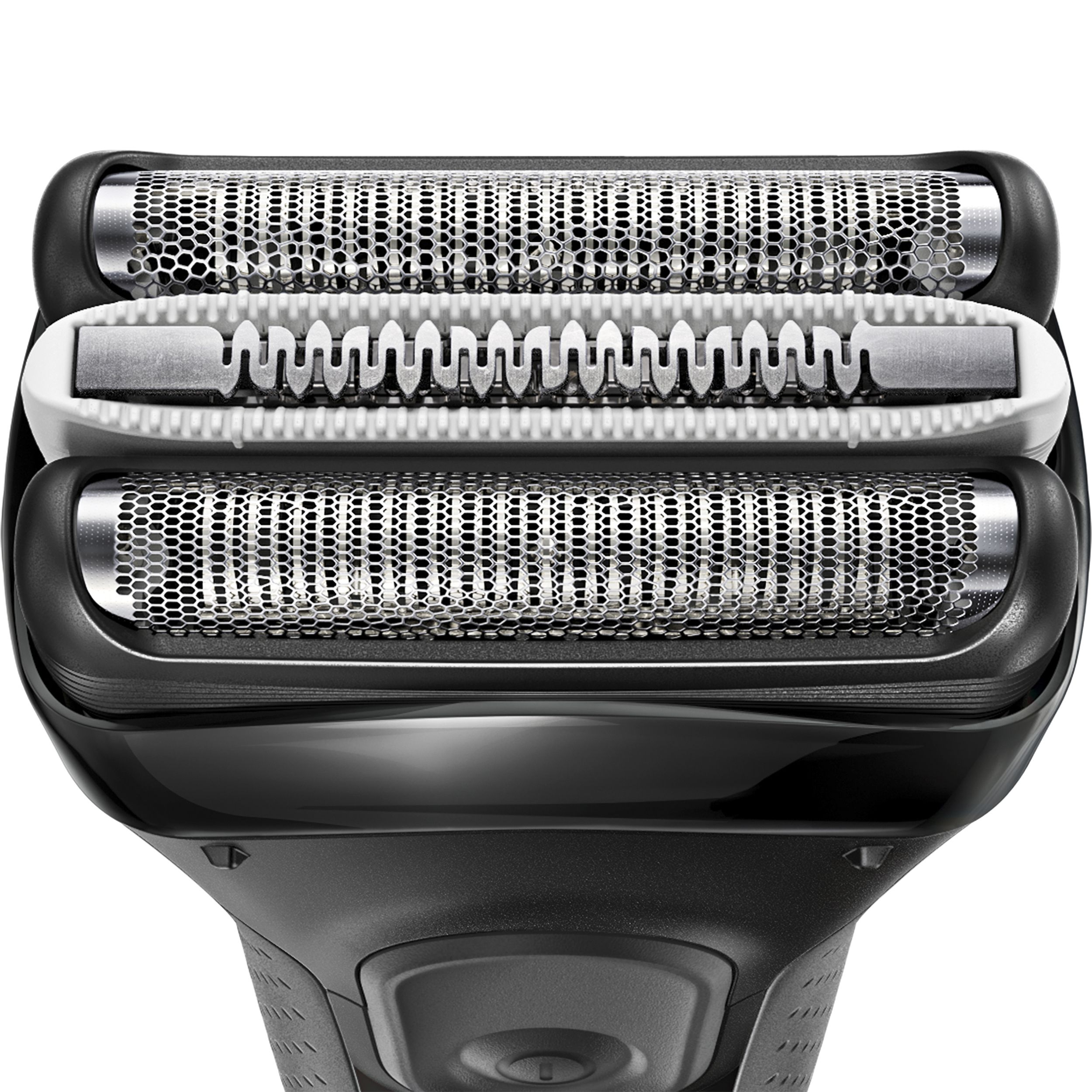 Braun Series 3 ProSkin 3050cc Electric Shaver for Men