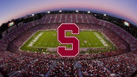 Stanford Football Stanford Football Stanford Stanford Cardinal Football