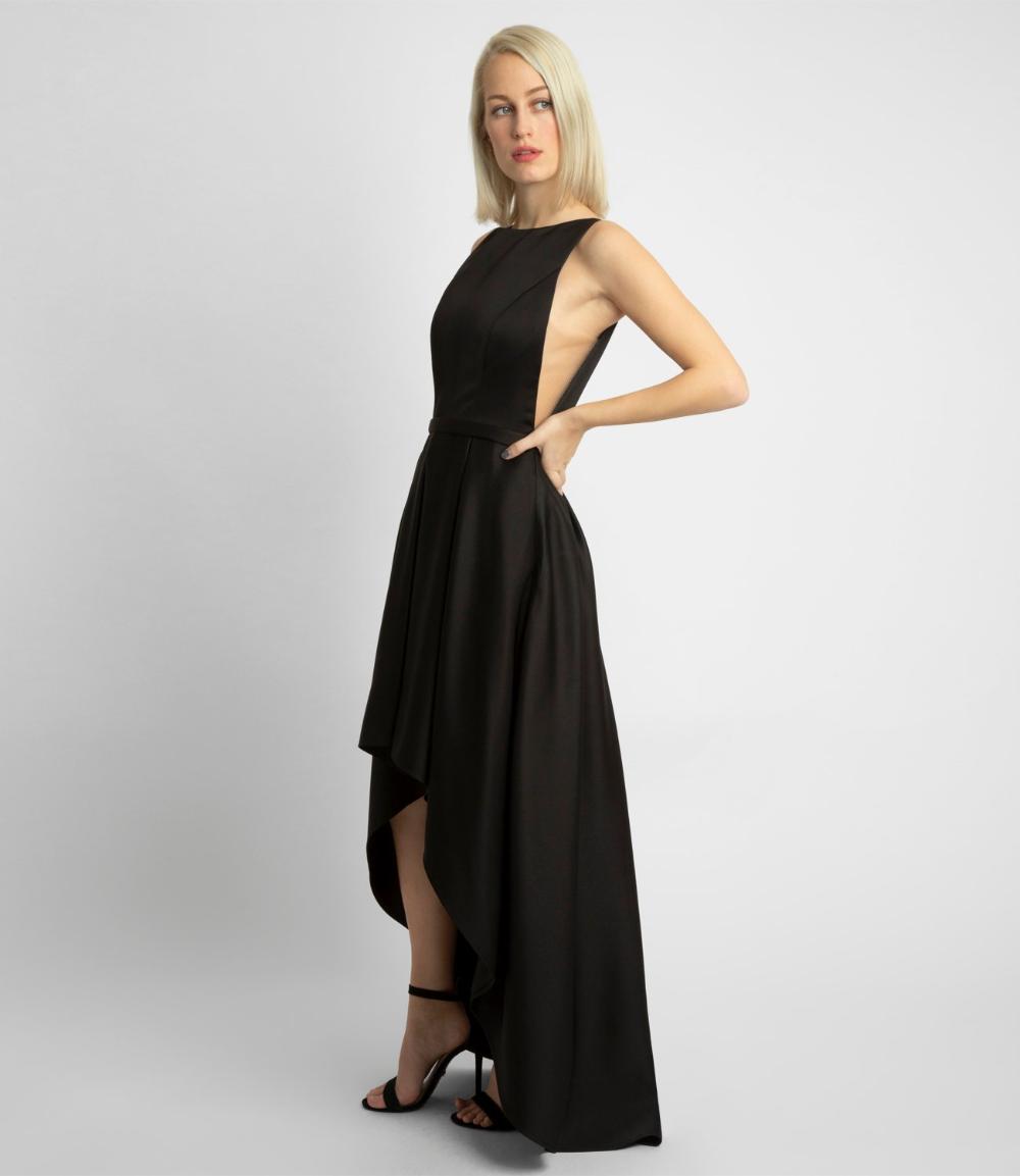 abendkleid in 2020 | abendkleid, modestil, kleider damen