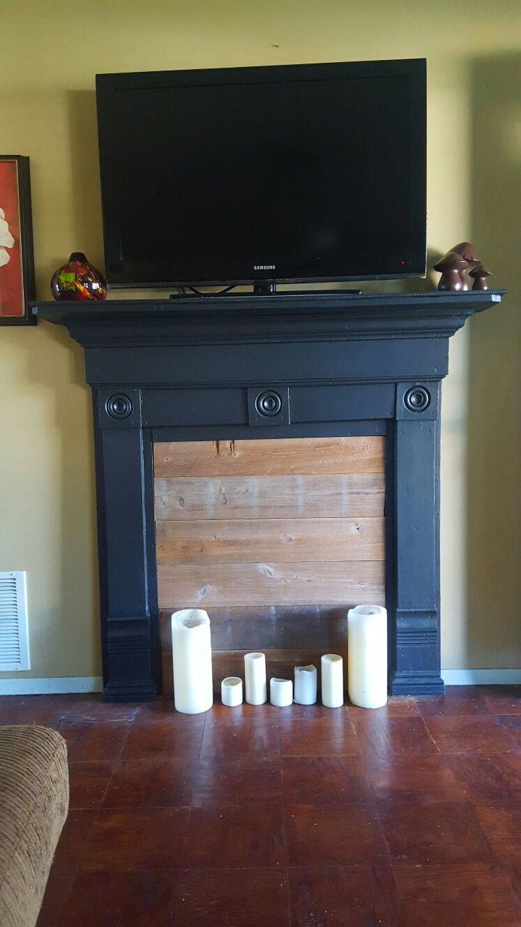 Mantle Tv Stand Faux Fireplace Tv Stand Tvs