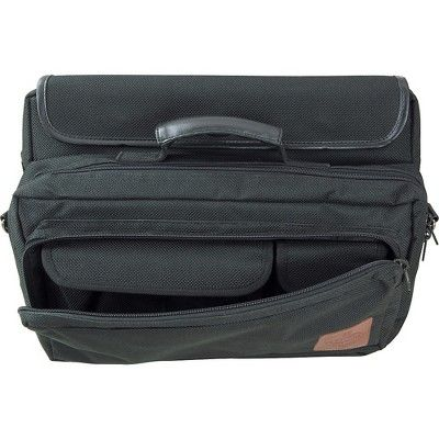 Outstanding Buffet Crampon Pochette Clarinet Case Covers Double Home Interior And Landscaping Staixmapetitesourisinfo