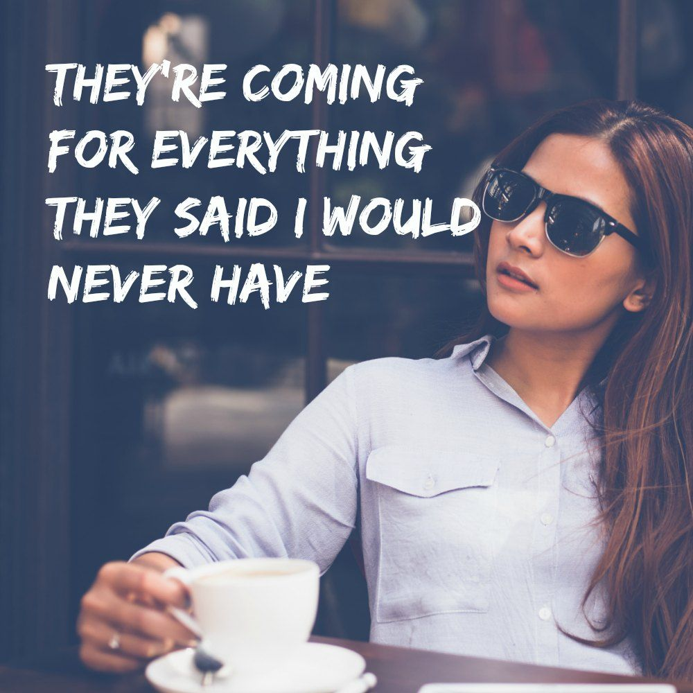 Best Entrepreneur Quotes 25 Quotes For Lady Entrepreneurs And Badass Women  Top Quotes