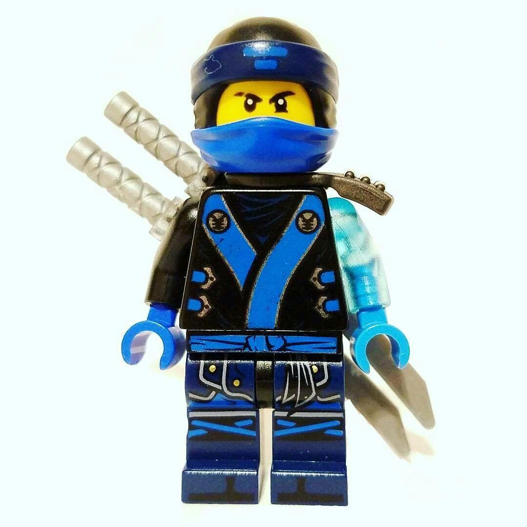 ausmalbilder lego ninjago geister  aiquruguay