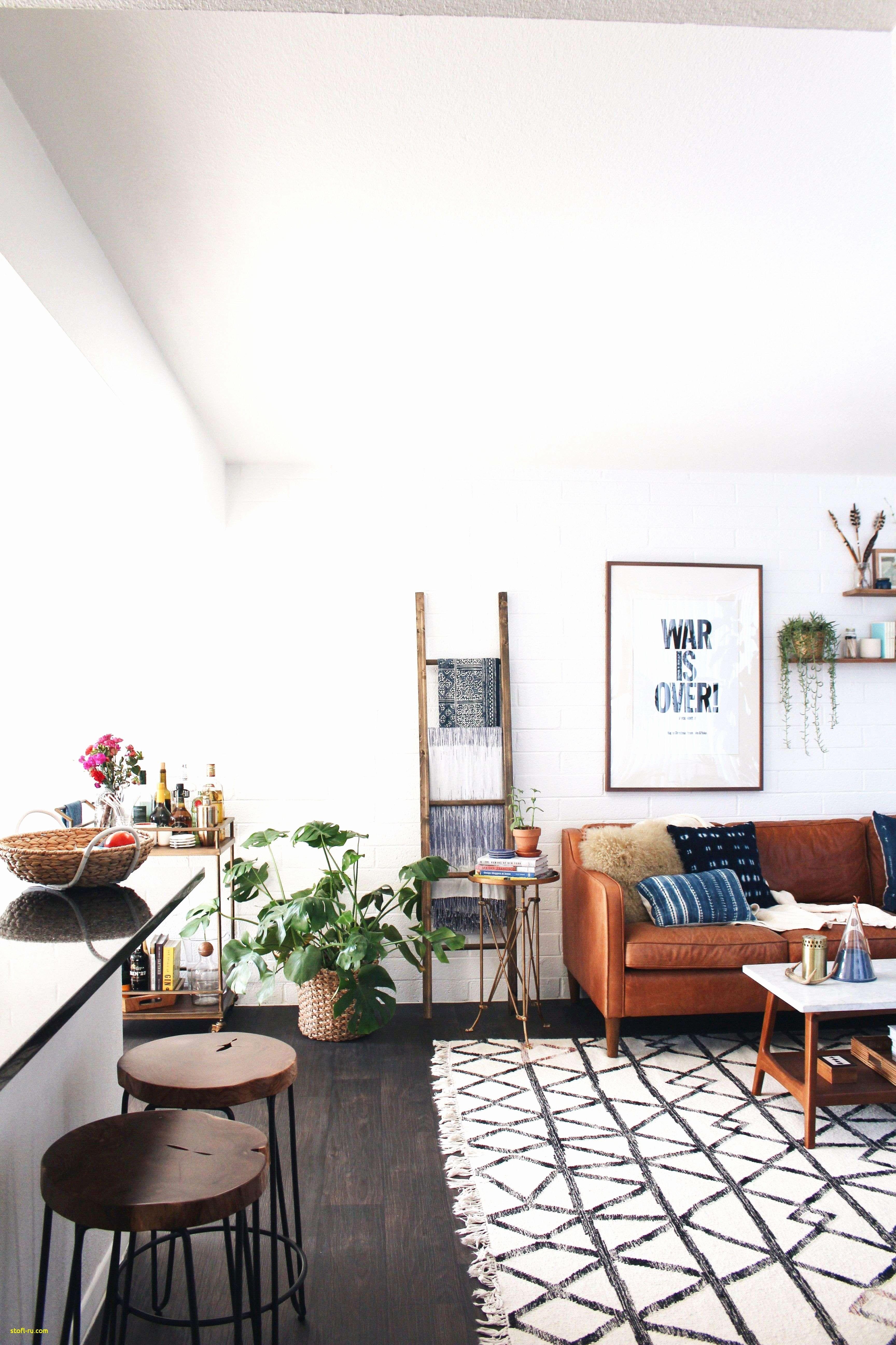 Pin Oleh Jooana Di Idee Deco Di 2018 Pinterest Wohnzimmer