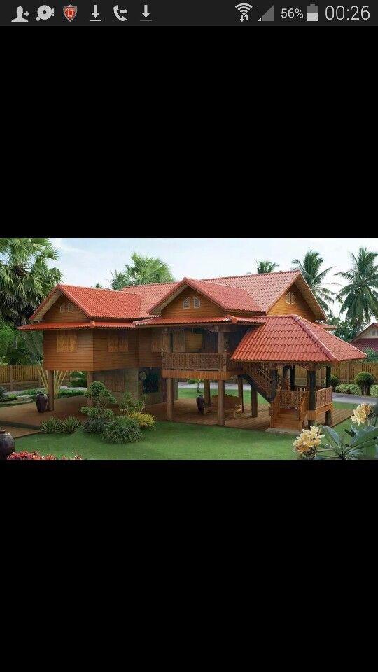 Bahay Kubo House Decor Pinterest Beach Huts House And Tiny Houses