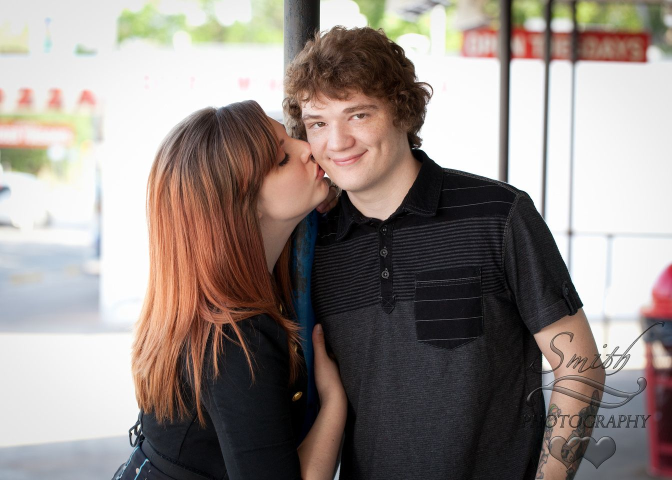 Is michael from roosterteeth dating lindsay