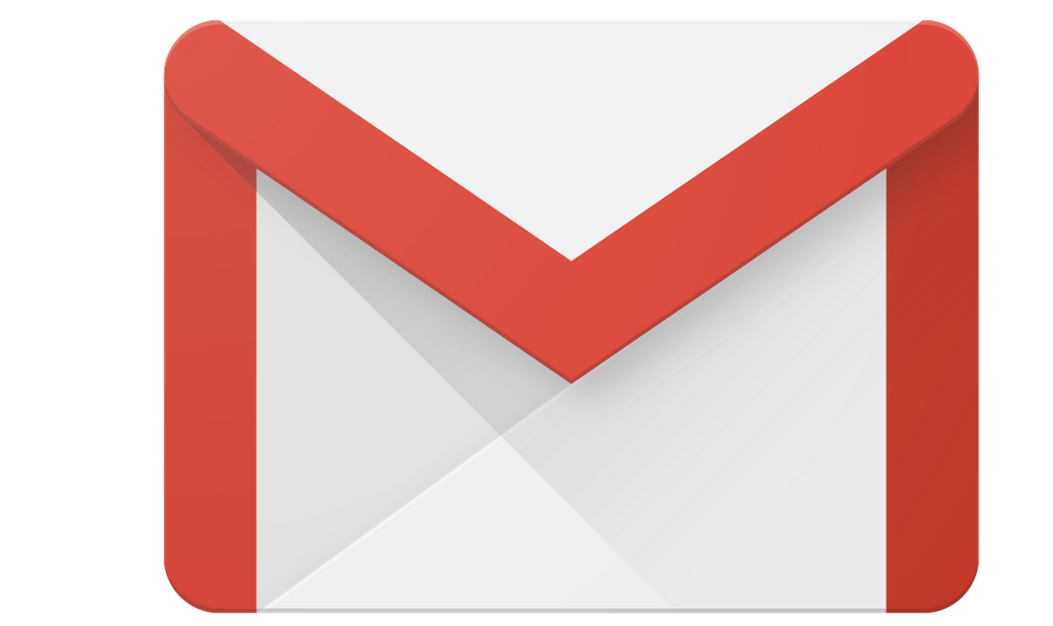 99+) Gmail Help Forum - Google Product Forums | New Knowledge