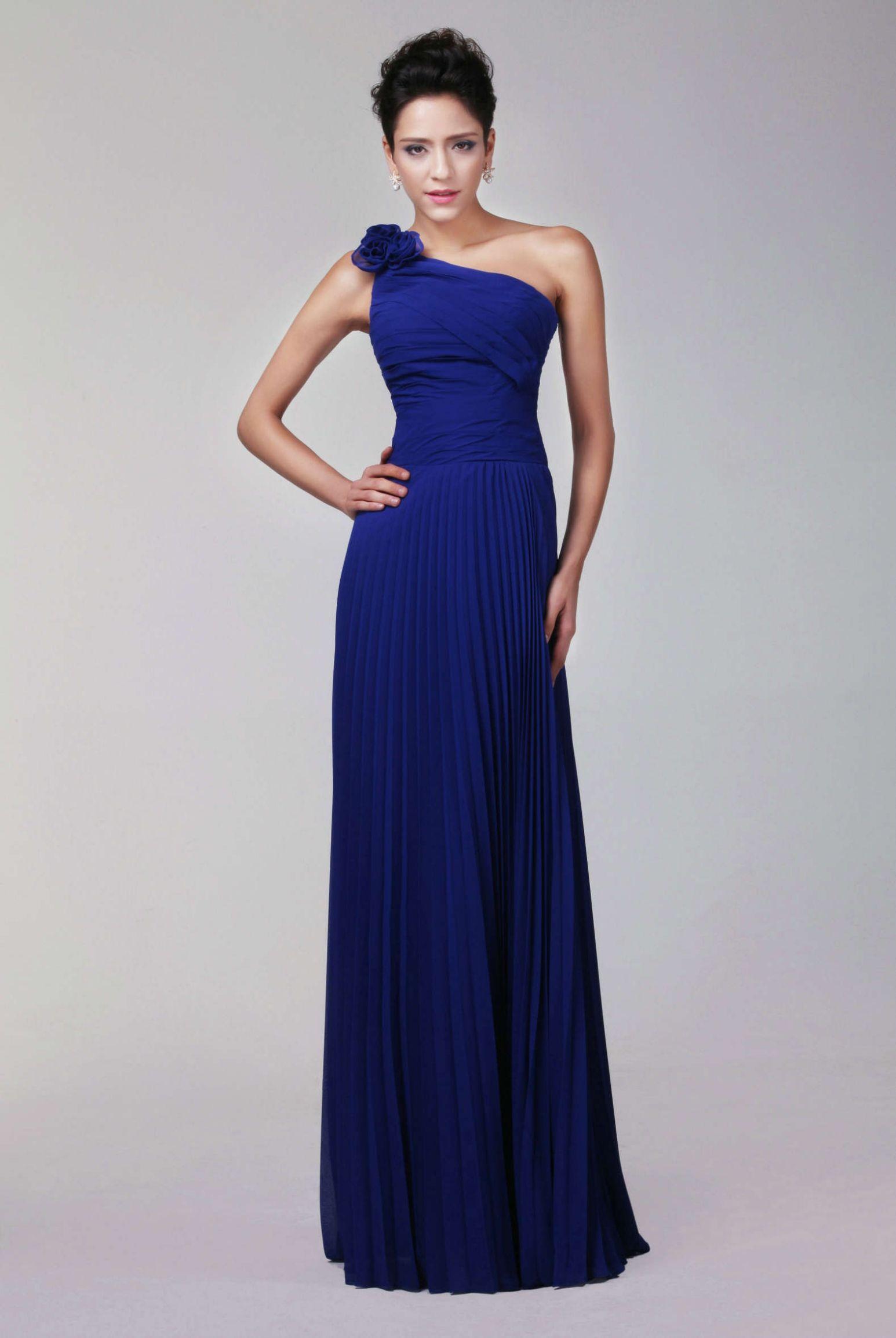 Prom dresses bridesmaid dresses blue prom dresses 2017 prom prom dresses bridesmaid dresses blue prom dresses 2017 prom dresses 2017 prom ombrellifo Gallery