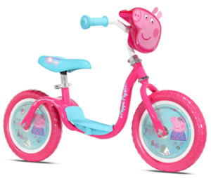 Pin On Balance Bike