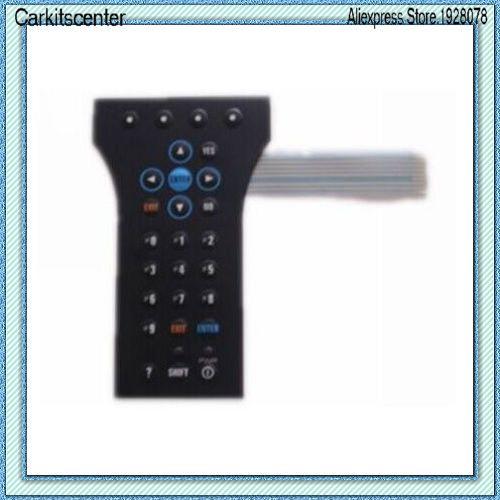 Carkitscenter G M Tech2 Keypad Tech 2 Keyboard Tech 2 Keypad For
