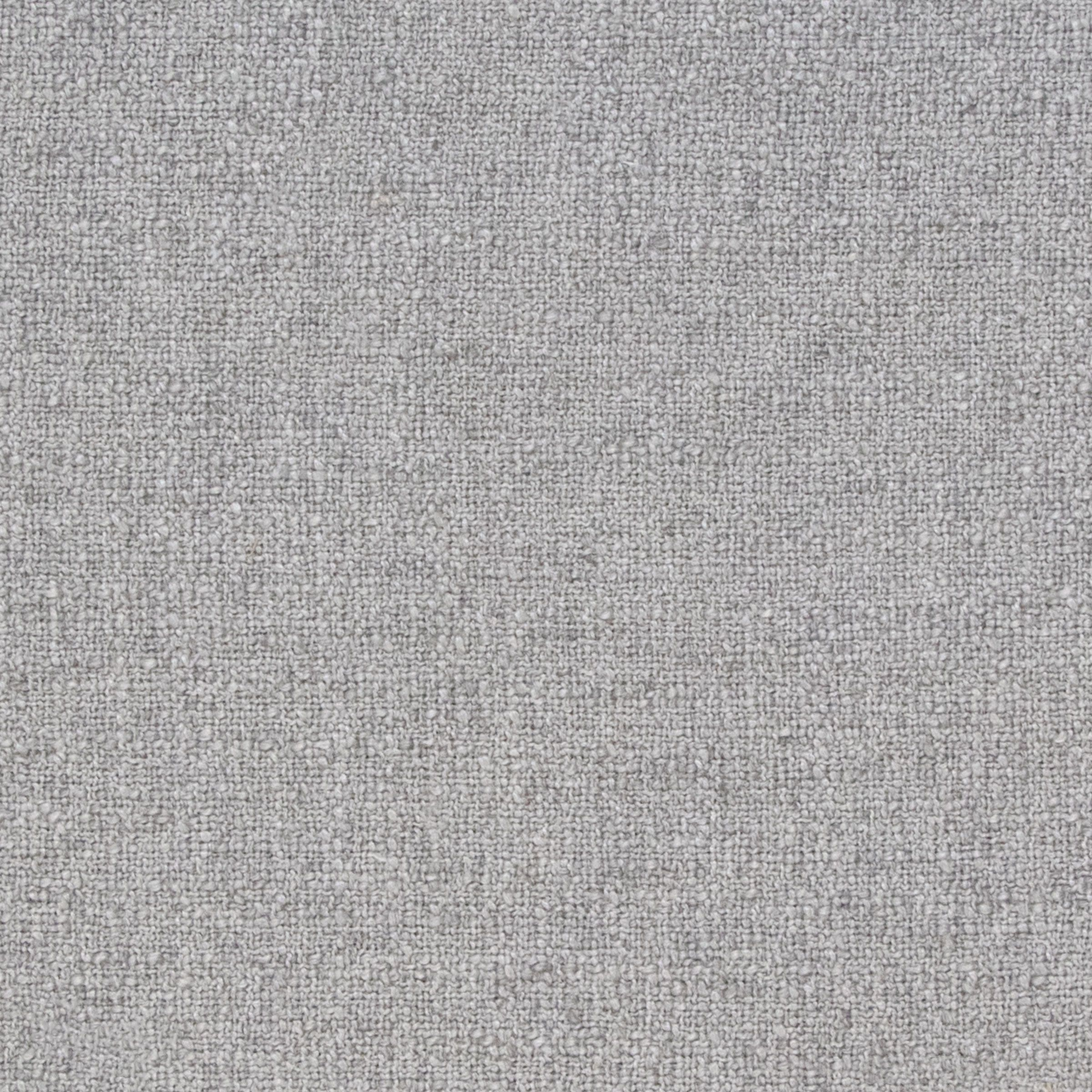 B9187 Light Grey Sofa Texture Sofa Fabric Texture Grey Fabric