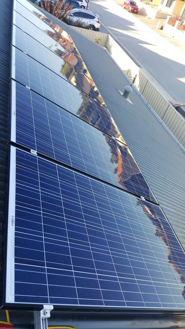 Best Cleansolarpanels Perth Solar Panels Solar Outdoor 400 x 300