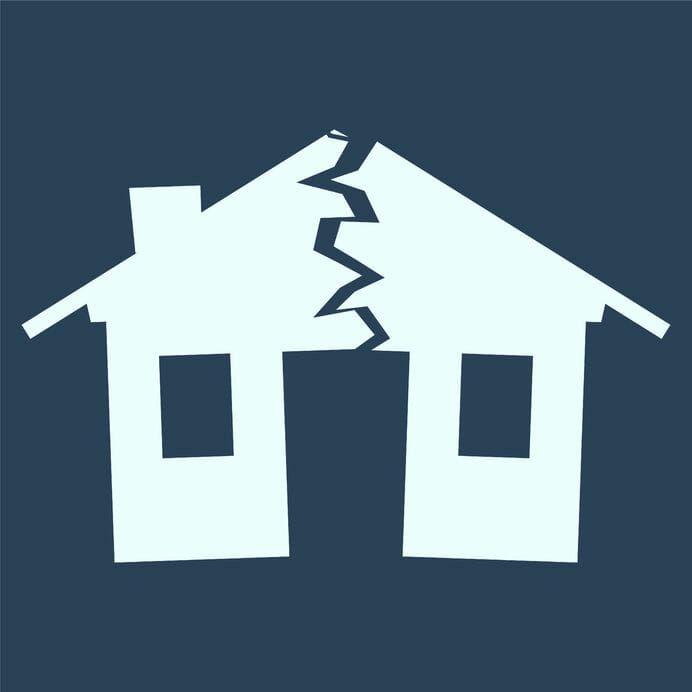 The Santa Cruz Housing Crisis