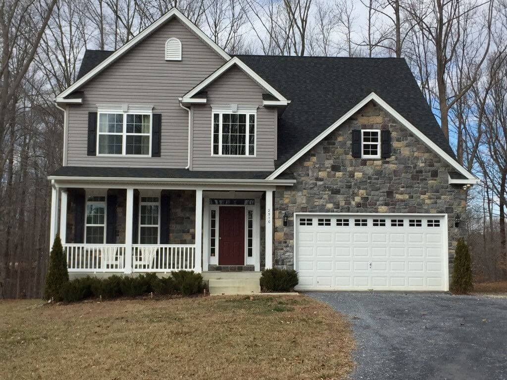 Calvert county real estate Calvert County real estate information and tips to help you buy or sell your home. https://www.yourcalvert.com/real-estate/