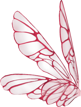 Https Www Google No Search Q Tales Of Xillia Pink Fairy Wings Fairy Wings Drawing Blue Fairy Wings