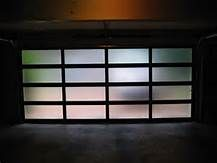 Decorative Roll Up Doors Glass Garage Door Roll Up Garage Door Garage Doors