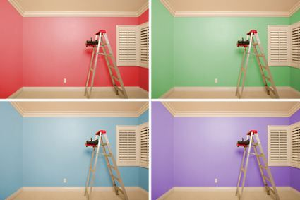 interior house paintinginside house colors paint  Interior Paint Choices  working on