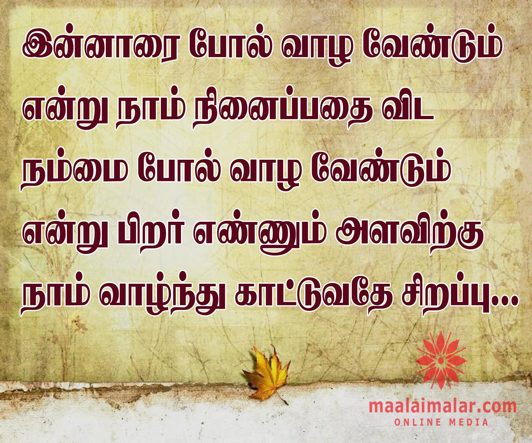 Pin By Ramanaathan Subramanian On Tamil Quotes Pinterest Quotes