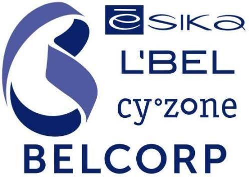 Conheça a Belcorp