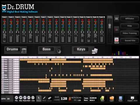 Download Music Making Software For PC and Mac Music