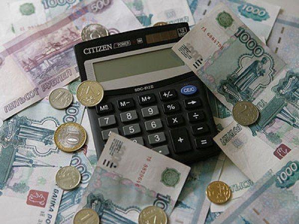 Главой бюджетно-финансового комитета Максимом Яковлевым был внесен законопроект, согласно которому у депутатов и ЗакСа и чиновников зарплаты повысятся на 23,5% к 2018 году.