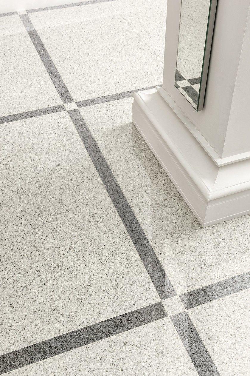 Autore Tiles By Ceramiche Caesar Terrazzo Outdoor Tiles