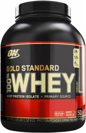 Optimum Nutrition Gold Standard 100 Whey Protein Gold Standard Whey Protein Best Protein Powder Optimum Nutrition Gold Standard
