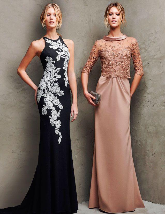 resultado de imagen para vestido | vestidos | pinterest | vestido