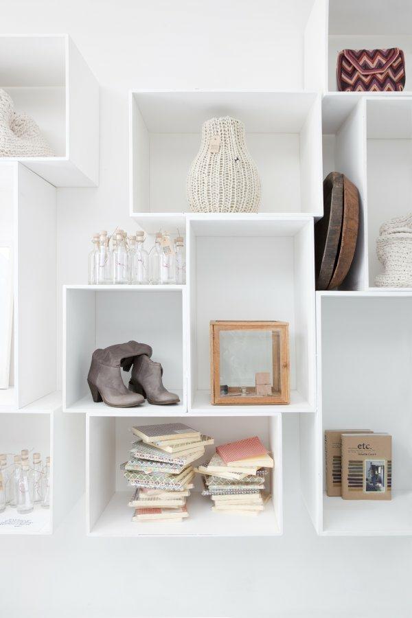 One of the Most Beautiful Stores in Amsterdam ♥ Един от най-красивите магазини в Амстердам | 79 Ideas