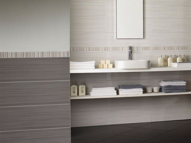 Rivestimento Bagno Lucido Moderno | Idee per la casa | Pinterest ...