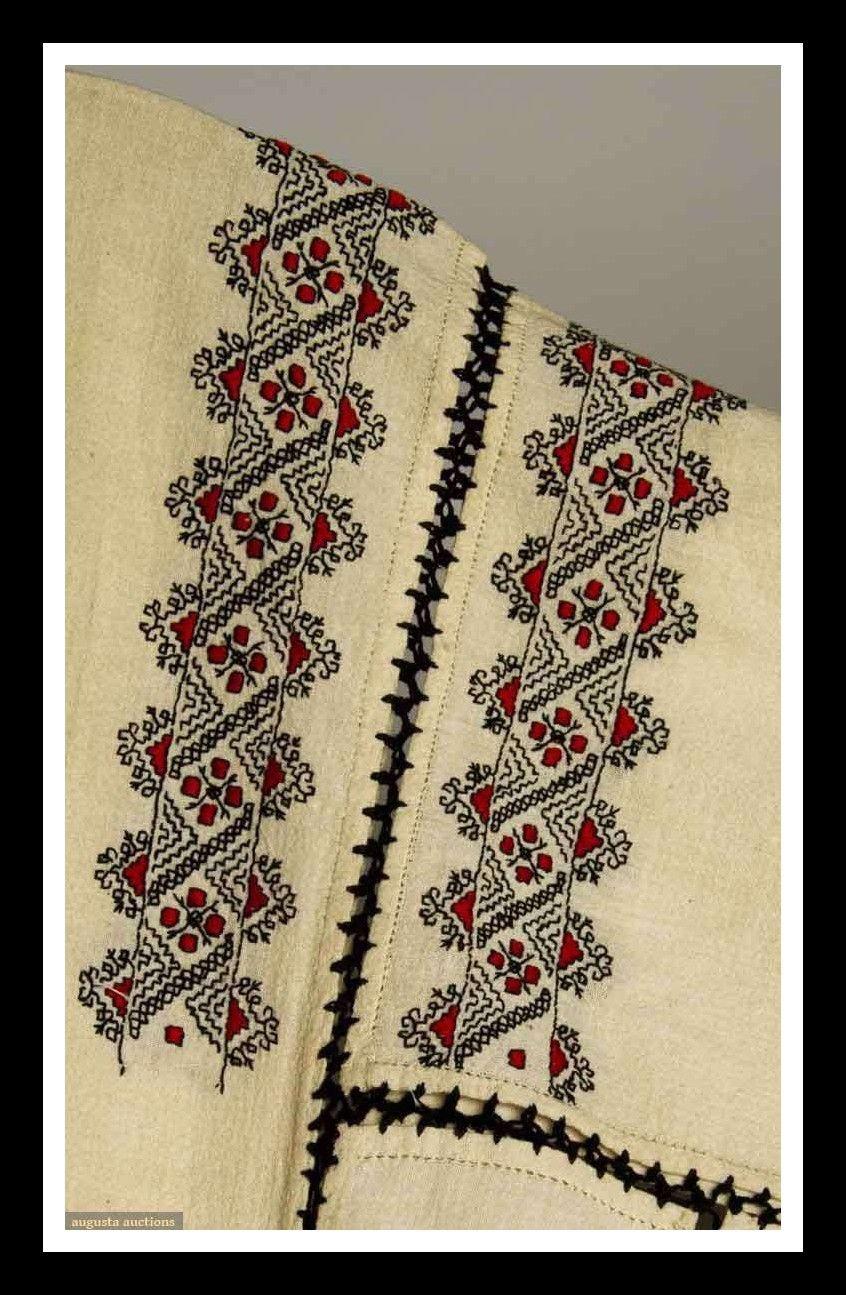 djellaba #fachion #couture #fashionista #maroc #caftan #