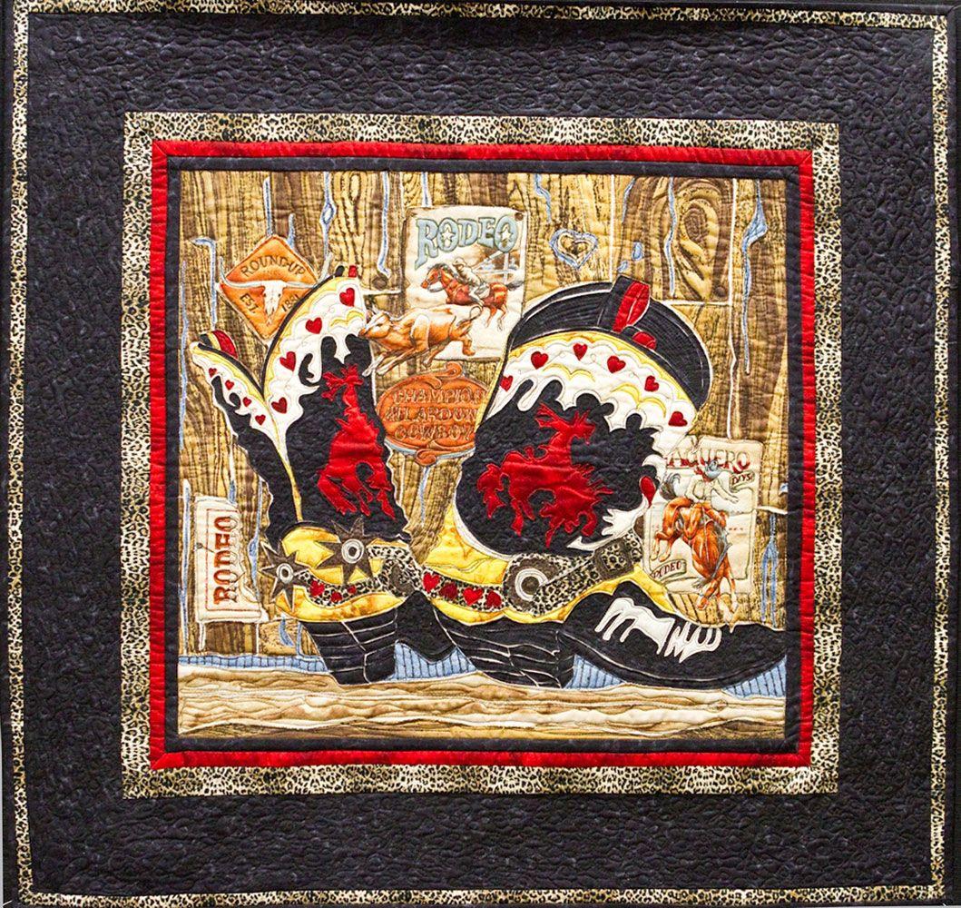 Best 25 Western Quilts Ideas On Pinterest Quilt