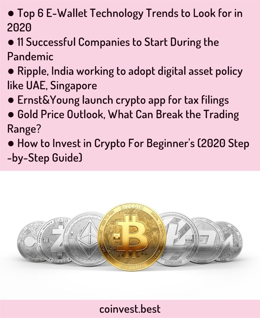 Ripple, India working to adopt digital asset policy like