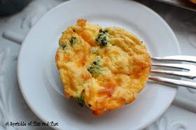 A blog specializing in easy recipes