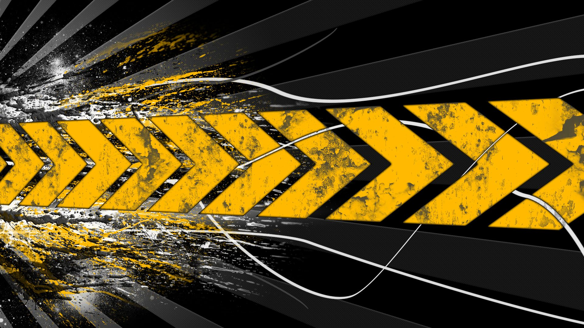 1920 1080 Abstract Wallpaper Backgrounds Abstract Wallpaper Abstract Backgrounds
