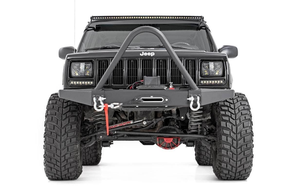 Looking For High Quality Jeep Xj Parts Browse Through 100 Of