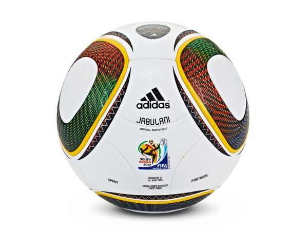 The Evolution Of The World Cup Soccer Ball Soccer Ball Soccer Soccer Balls
