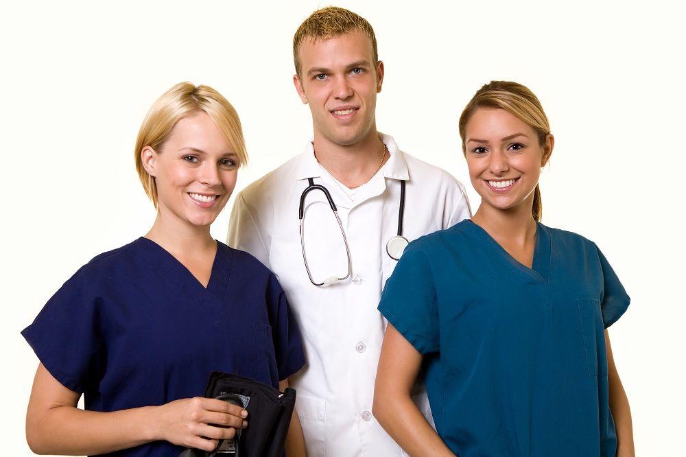 BSN Roles Medical careers, Nursing assistant training