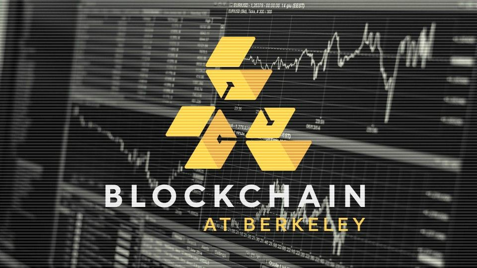 Blockchain At Berkeley Advanced Cryptocurrency Trading 1 02 Gb