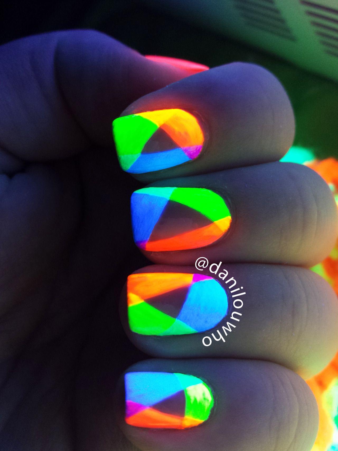 1) Tumblr | Nail art | Pinterest | Nageldesign, Nagelschere und Designs