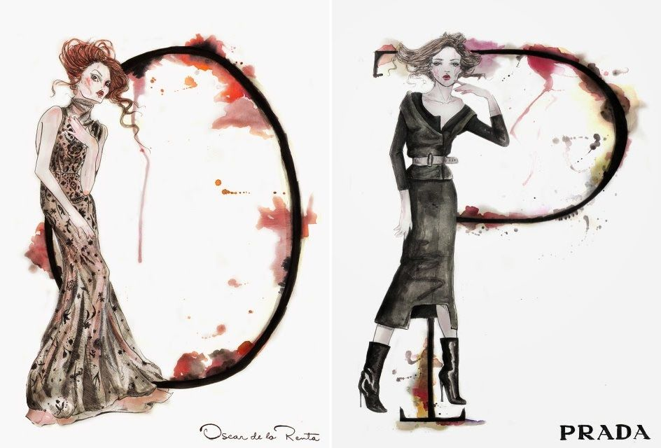 Fashion OP
