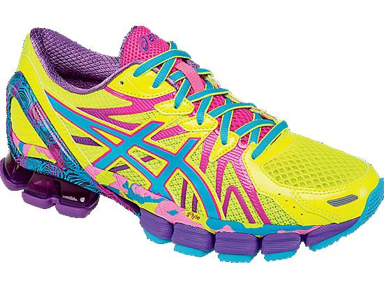 GEL-Sendai 3 | Running shoes, Asics, Shoes