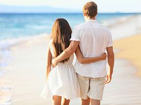 Знакомства в александровском шаблон для знакомства с девушкой