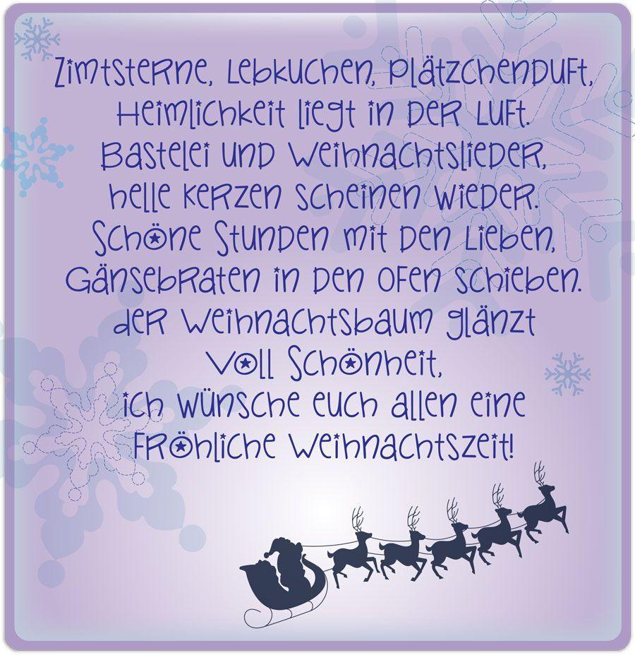 sch nen heiligabend bilder weihnachten weihnachtsw nsche heiligabend und gedicht weihnachten
