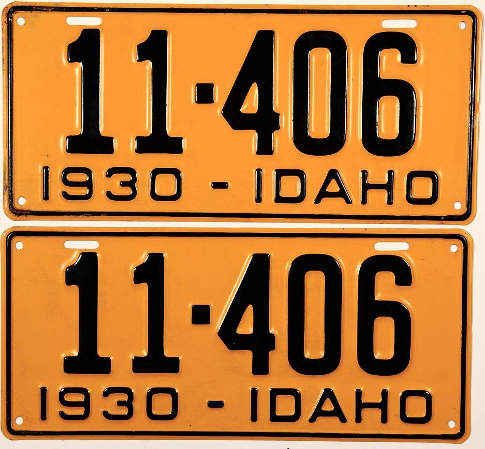 f5f437142de81dc09c4a64c021166f33 - How Much Does It Cost To Get Car Tags