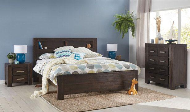 30+ Fantastic furniture bedroom storage information